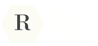 Rubart Writing Academy